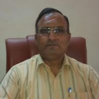 Sri Sunil Kumar